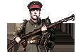 الحرب العالمية الأولى